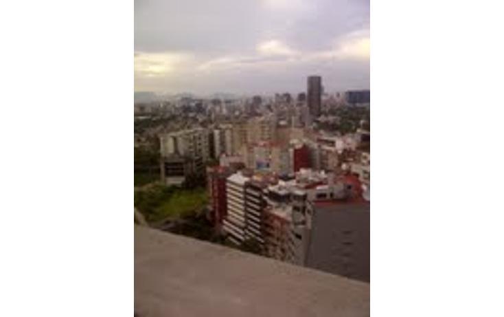 Foto de departamento en venta en  , lomas de chapultepec i sección, miguel hidalgo, distrito federal, 1112323 No. 01
