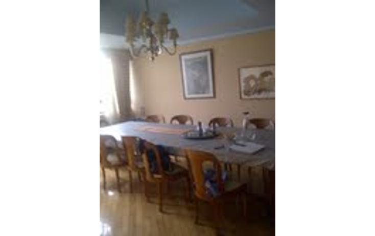 Foto de departamento en venta en  , lomas de chapultepec i sección, miguel hidalgo, distrito federal, 1112323 No. 08