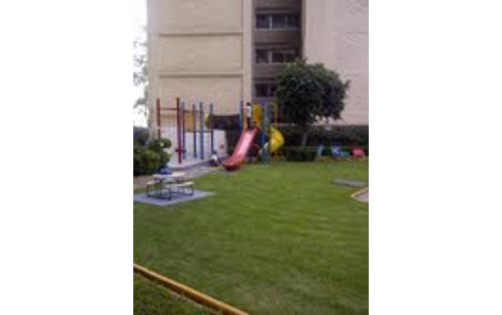 Foto de departamento en venta en  , lomas de chapultepec i sección, miguel hidalgo, distrito federal, 1112323 No. 10