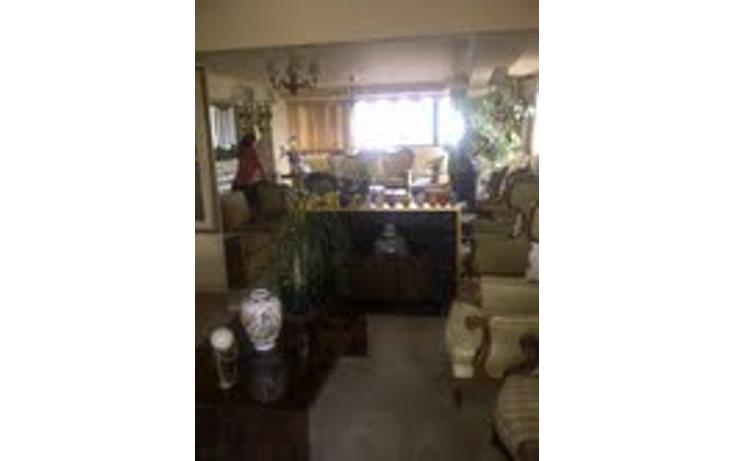 Foto de departamento en venta en  , lomas de chapultepec i sección, miguel hidalgo, distrito federal, 1112323 No. 11