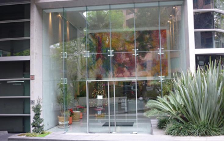 Foto de oficina en renta en  , lomas de chapultepec i sección, miguel hidalgo, distrito federal, 1115639 No. 03