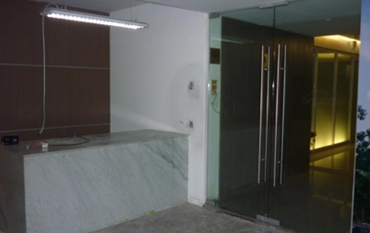 Foto de oficina en renta en  , lomas de chapultepec i sección, miguel hidalgo, distrito federal, 1115639 No. 09