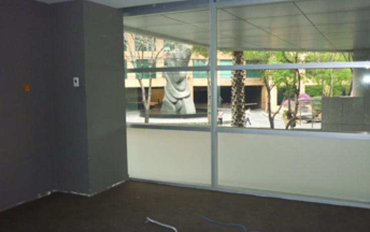 Foto de oficina en renta en  , lomas de chapultepec i sección, miguel hidalgo, distrito federal, 1115639 No. 10