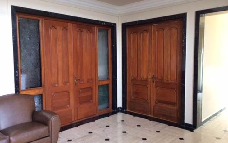 Foto de casa en venta en  , lomas de chapultepec i sección, miguel hidalgo, distrito federal, 1138979 No. 07