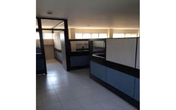 Foto de casa en venta en  , lomas de chapultepec i sección, miguel hidalgo, distrito federal, 1138979 No. 09