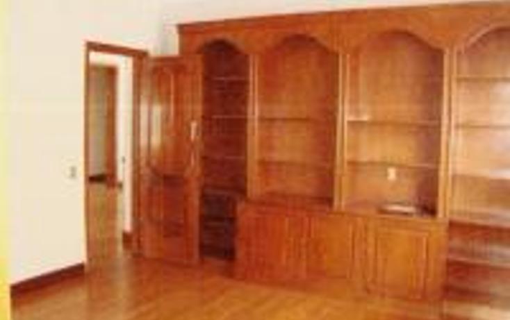 Foto de casa en venta en  , lomas de chapultepec i sección, miguel hidalgo, distrito federal, 1138979 No. 10