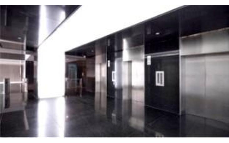 Foto de oficina en renta en  , lomas de chapultepec i sección, miguel hidalgo, distrito federal, 1139663 No. 01