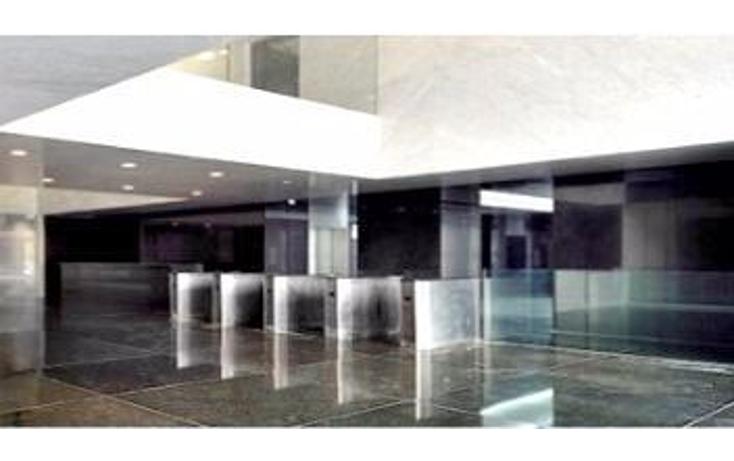 Foto de oficina en renta en  , lomas de chapultepec i sección, miguel hidalgo, distrito federal, 1139663 No. 04