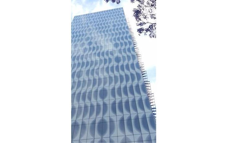 Foto de oficina en renta en  , lomas de chapultepec i sección, miguel hidalgo, distrito federal, 1168875 No. 06