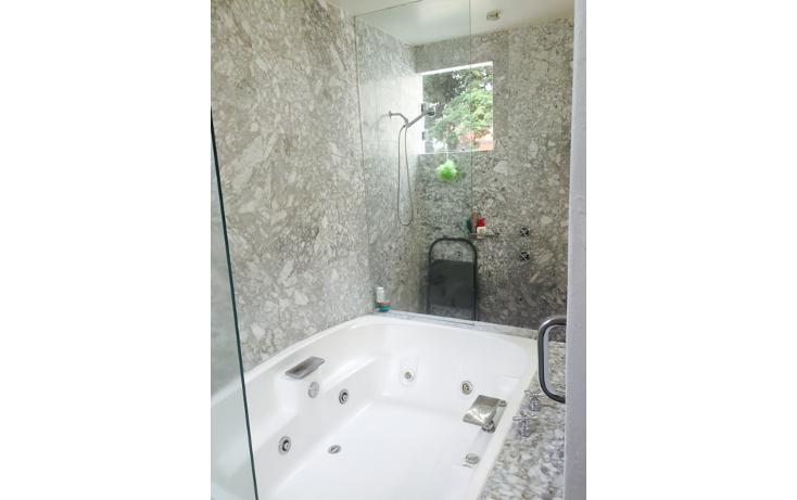 Foto de casa en venta en  , lomas de chapultepec i sección, miguel hidalgo, distrito federal, 1225987 No. 07