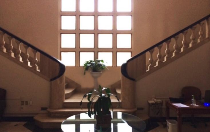 Foto de oficina en venta en  , lomas de chapultepec i sección, miguel hidalgo, distrito federal, 1241497 No. 01
