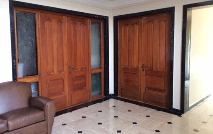 Foto de oficina en venta en  , lomas de chapultepec i sección, miguel hidalgo, distrito federal, 1241497 No. 04