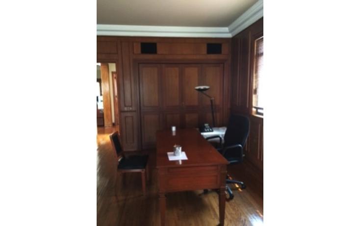 Foto de oficina en venta en  , lomas de chapultepec i sección, miguel hidalgo, distrito federal, 1241497 No. 06