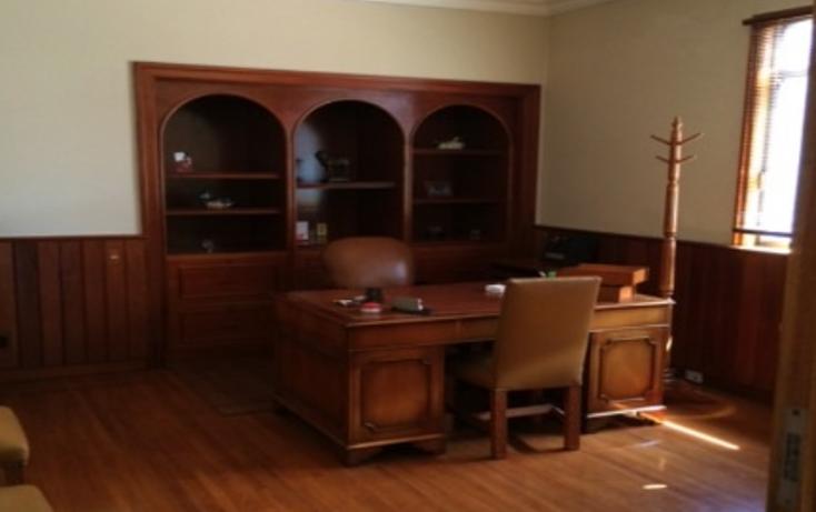 Foto de oficina en venta en  , lomas de chapultepec i sección, miguel hidalgo, distrito federal, 1241497 No. 07