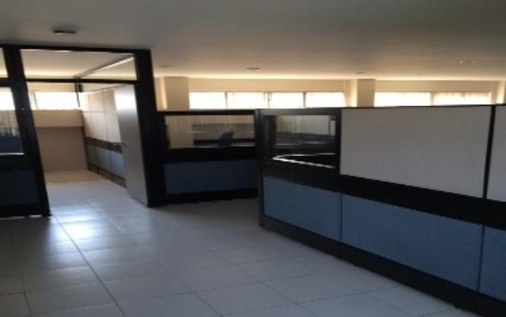 Foto de oficina en venta en  , lomas de chapultepec i sección, miguel hidalgo, distrito federal, 1241497 No. 08