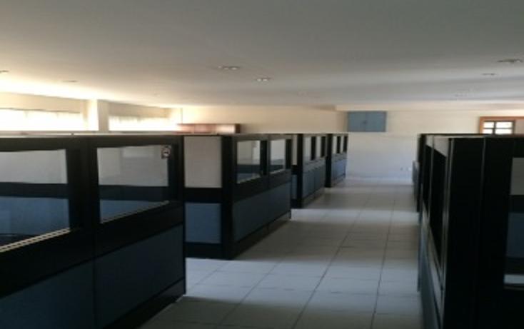 Foto de oficina en venta en  , lomas de chapultepec i sección, miguel hidalgo, distrito federal, 1241497 No. 09