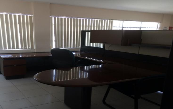 Foto de oficina en venta en  , lomas de chapultepec i sección, miguel hidalgo, distrito federal, 1241497 No. 10