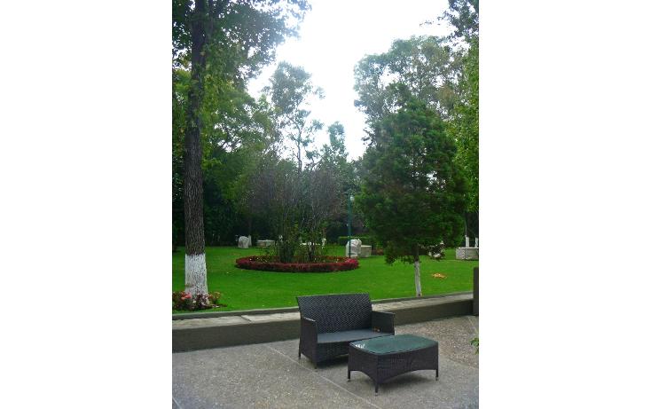 Foto de departamento en renta en  , lomas de chapultepec i sección, miguel hidalgo, distrito federal, 1265023 No. 03