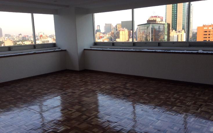 Foto de departamento en renta en  , lomas de chapultepec i sección, miguel hidalgo, distrito federal, 1265023 No. 18
