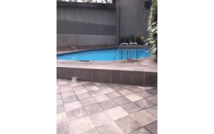 Foto de departamento en venta en  , lomas de chapultepec i sección, miguel hidalgo, distrito federal, 1269001 No. 02