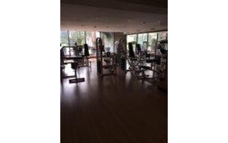 Foto de departamento en venta en  , lomas de chapultepec i sección, miguel hidalgo, distrito federal, 1269001 No. 04