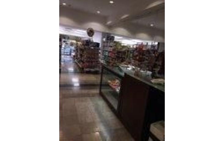 Foto de departamento en venta en  , lomas de chapultepec i sección, miguel hidalgo, distrito federal, 1269001 No. 05