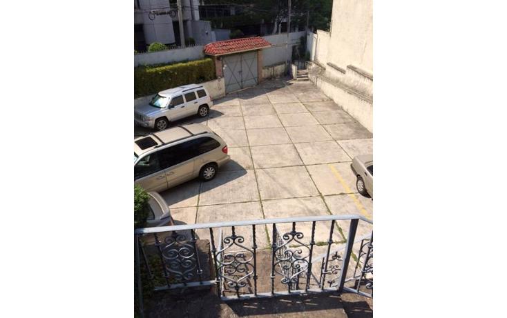 Foto de oficina en venta en  , lomas de chapultepec i sección, miguel hidalgo, distrito federal, 1271539 No. 05