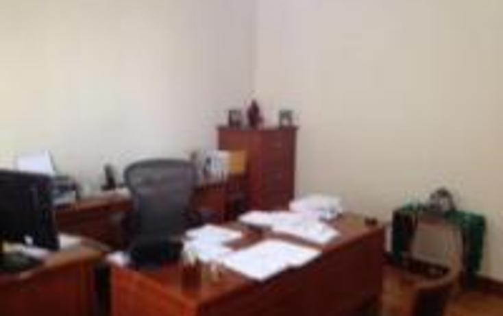 Foto de oficina en venta en  , lomas de chapultepec i sección, miguel hidalgo, distrito federal, 1271539 No. 11