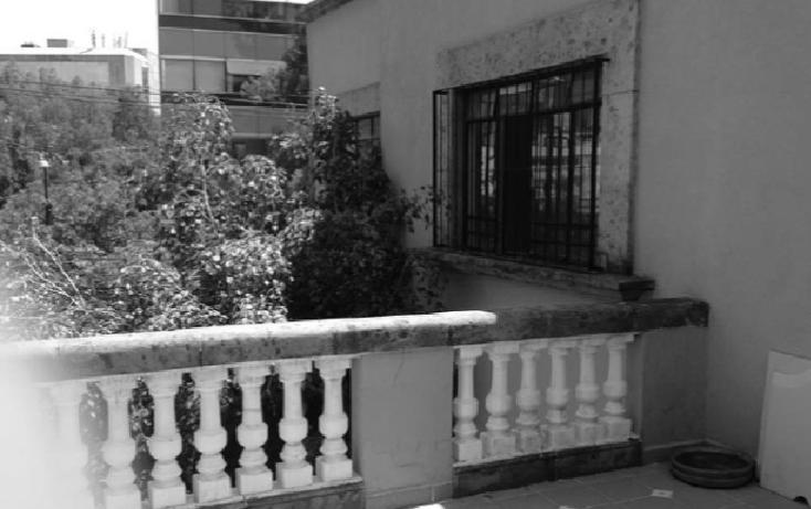 Foto de local en renta en  , lomas de chapultepec i sección, miguel hidalgo, distrito federal, 1289935 No. 03