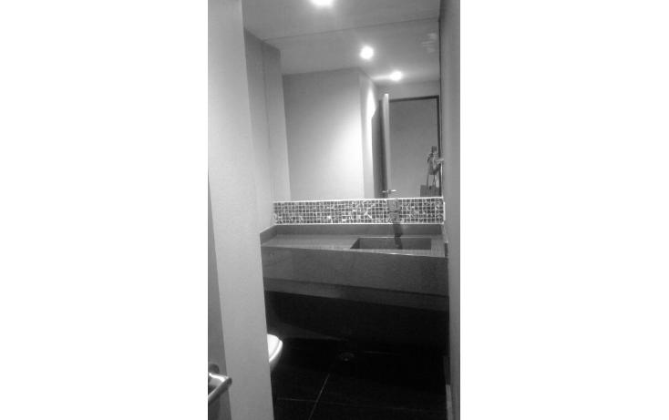Foto de departamento en renta en  , lomas de chapultepec i sección, miguel hidalgo, distrito federal, 1290513 No. 05