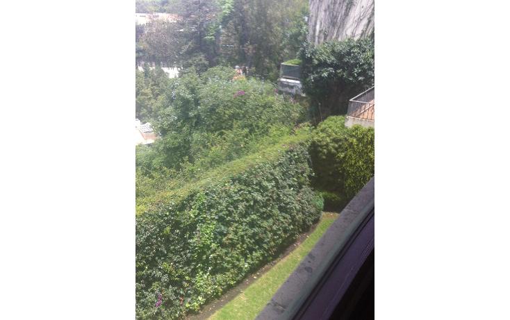 Foto de casa en venta en  , lomas de chapultepec i sección, miguel hidalgo, distrito federal, 1291559 No. 11