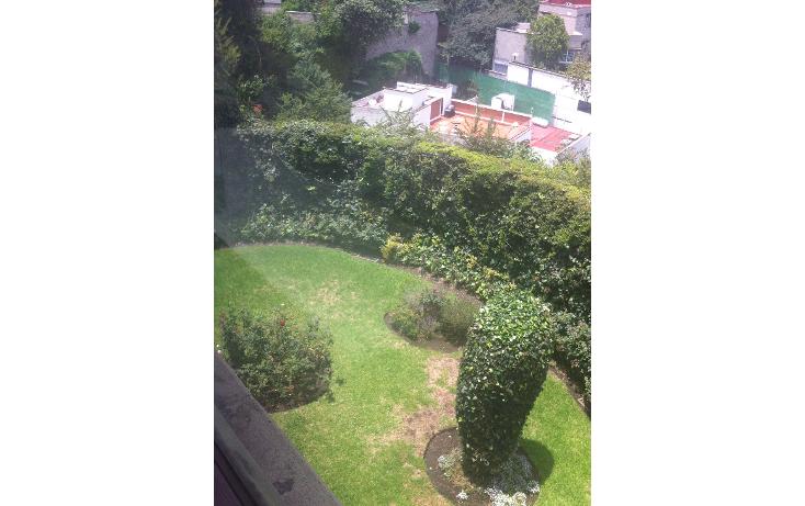 Foto de casa en venta en  , lomas de chapultepec i sección, miguel hidalgo, distrito federal, 1291559 No. 19