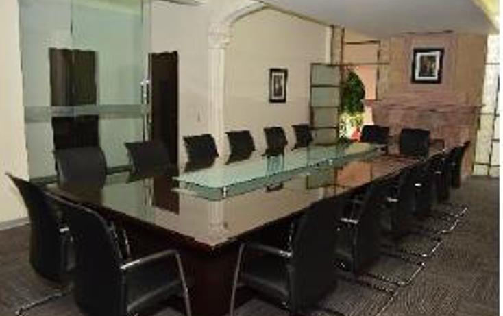 Foto de casa en venta en  , lomas de chapultepec i sección, miguel hidalgo, distrito federal, 1359731 No. 06