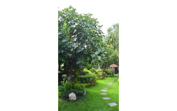 Foto de casa en venta en  , lomas de chapultepec i sección, miguel hidalgo, distrito federal, 1359731 No. 12