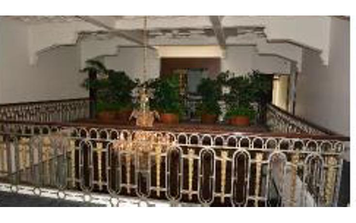 Foto de casa en venta en  , lomas de chapultepec i sección, miguel hidalgo, distrito federal, 1359731 No. 17