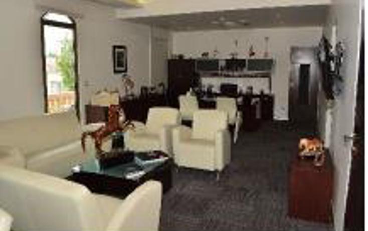 Foto de casa en venta en  , lomas de chapultepec i sección, miguel hidalgo, distrito federal, 1359731 No. 18