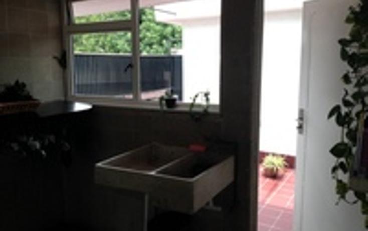 Foto de casa en renta en  , lomas de chapultepec i secci?n, miguel hidalgo, distrito federal, 1397569 No. 03