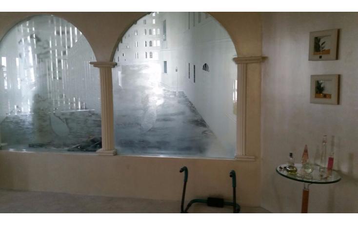Foto de departamento en venta en  , lomas de chapultepec i sección, miguel hidalgo, distrito federal, 1414637 No. 03