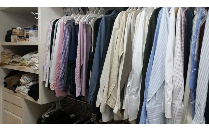 Foto de departamento en venta en  , lomas de chapultepec i sección, miguel hidalgo, distrito federal, 1414637 No. 05