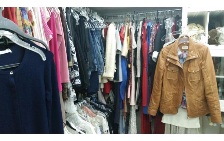 Foto de departamento en venta en  , lomas de chapultepec i sección, miguel hidalgo, distrito federal, 1414637 No. 06