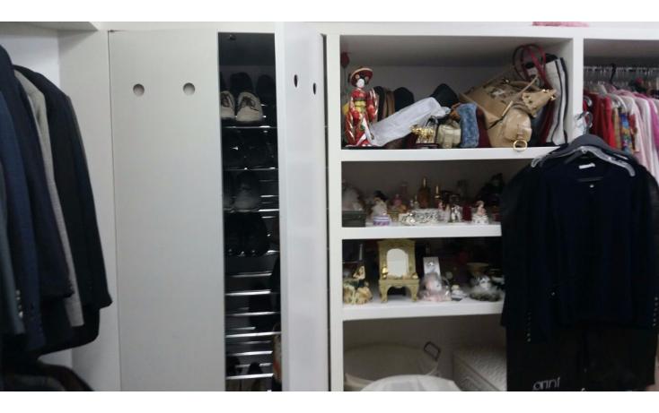 Foto de departamento en venta en  , lomas de chapultepec i sección, miguel hidalgo, distrito federal, 1414637 No. 07