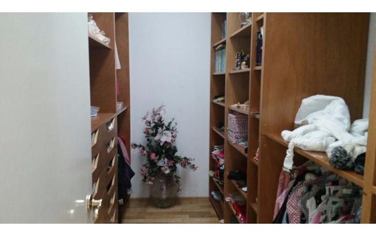 Foto de departamento en venta en  , lomas de chapultepec i sección, miguel hidalgo, distrito federal, 1414637 No. 09