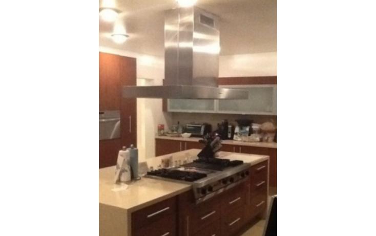 Foto de casa en venta en  , lomas de chapultepec i sección, miguel hidalgo, distrito federal, 1430453 No. 04