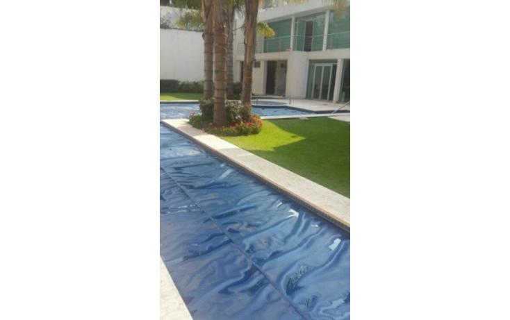 Foto de casa en venta en  , lomas de chapultepec i sección, miguel hidalgo, distrito federal, 1430453 No. 07
