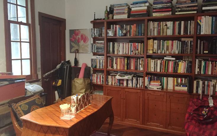 Foto de casa en venta en  , lomas de chapultepec i sección, miguel hidalgo, distrito federal, 1440329 No. 10