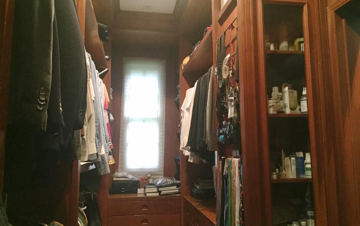 Foto de casa en venta en  , lomas de chapultepec i sección, miguel hidalgo, distrito federal, 1440329 No. 19