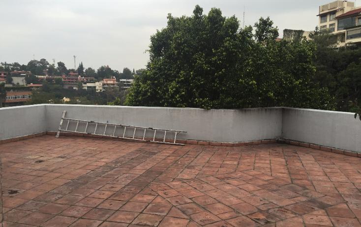 Foto de casa en venta en  , lomas de chapultepec i sección, miguel hidalgo, distrito federal, 1440329 No. 34