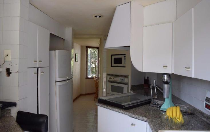Foto de casa en venta en  , lomas de chapultepec i sección, miguel hidalgo, distrito federal, 1484899 No. 11