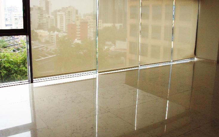 Foto de departamento en renta en  , lomas de chapultepec i sección, miguel hidalgo, distrito federal, 1498665 No. 06