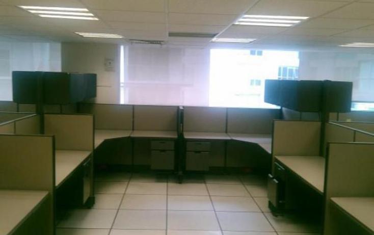 Foto de oficina en renta en  , lomas de chapultepec i sección, miguel hidalgo, distrito federal, 1525049 No. 01
